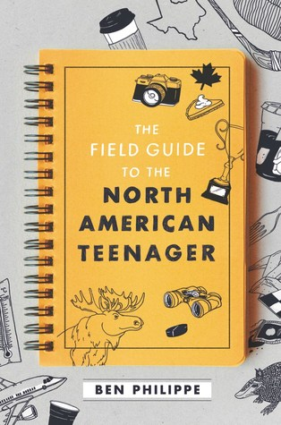 The Field Guide to the North American Teenager.jpg