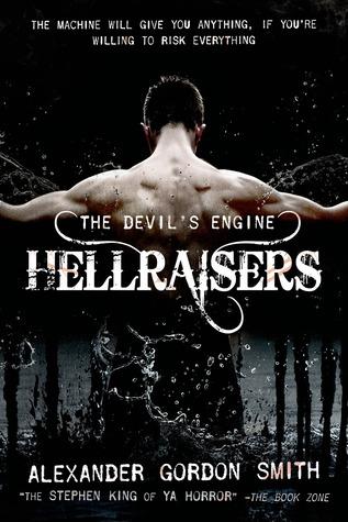 The Devil's Engine Hellraisers.jpg