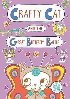 Crafty Cat.jpg