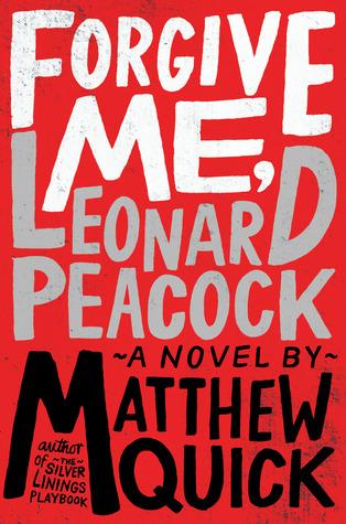 Forgive Me, Leonard Peacock.jpg