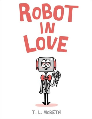 Robot in Love.jpg