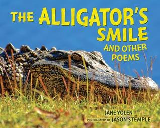 The Alligator's Smile and Other Poems.jpg