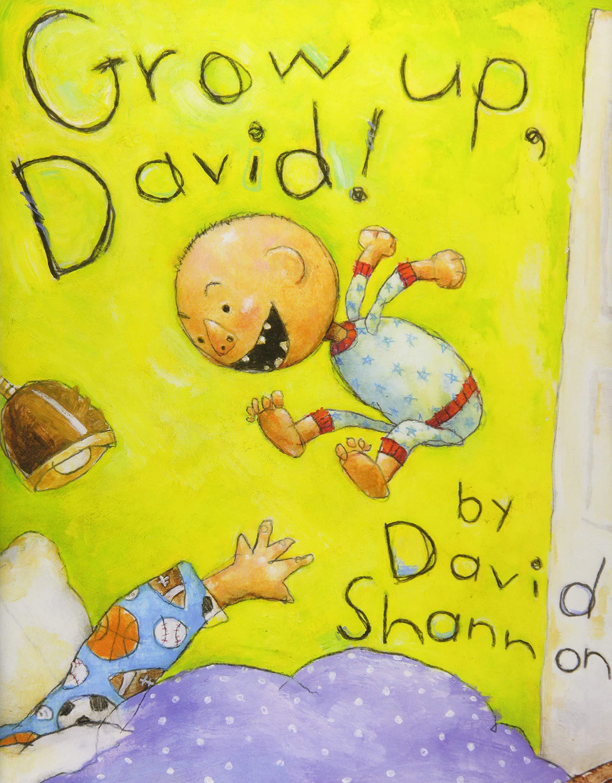 Grow up, David!.jpg