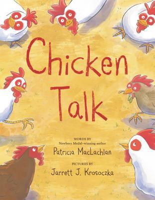Chicken Talk.jpg
