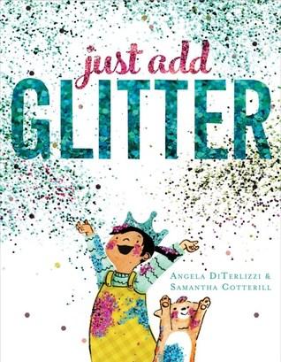 Just Add Glitter.jpg