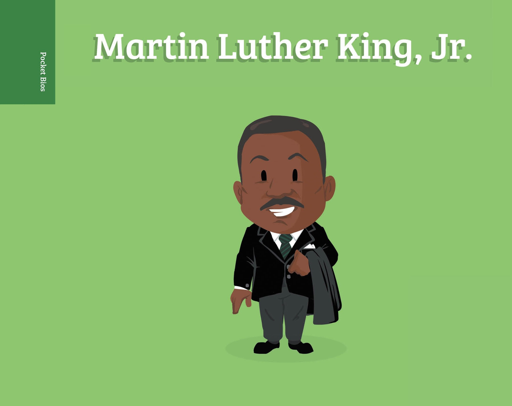 PocketBios Martin Luther King, Jr..jpg