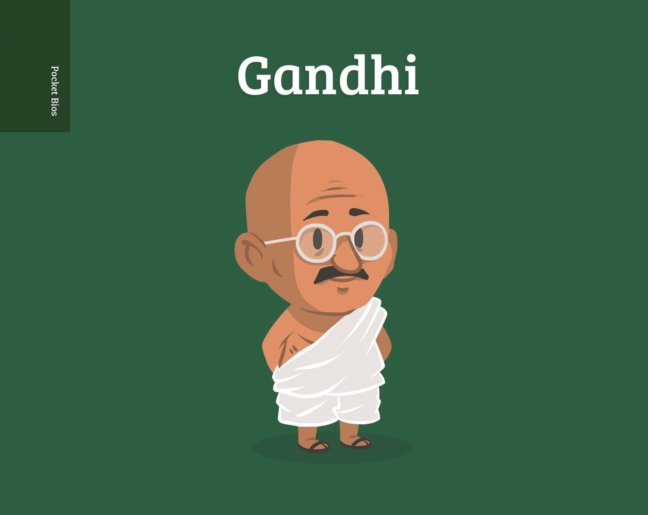 Pocket Bios Gandhi.jpg