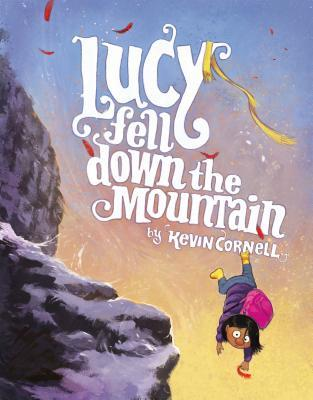 Lucy Fell Down the Mountain.jpg