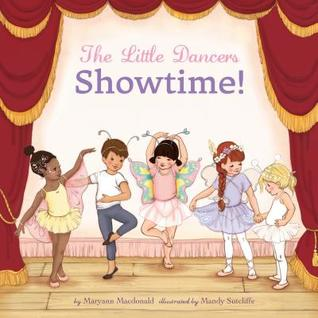 The Little Dancers Showtime!.jpg