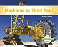 Machines to Thrill You!.jpg