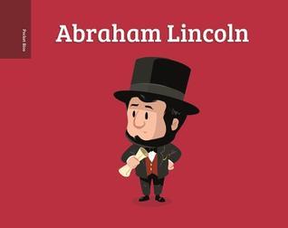 Pocket Bios Abraham Lincoln.jpg
