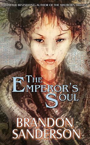 The Emperor's Soul.jpg