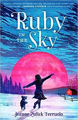 Ruby in the Sky.jpg