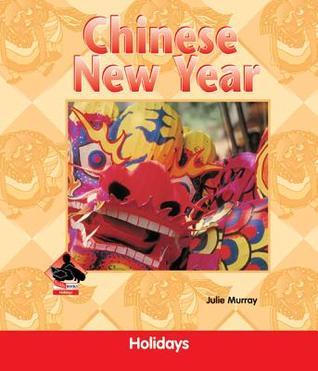 Holidays Chinese New Year.jpg