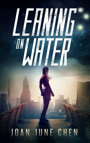 Leaning on Water.jpg