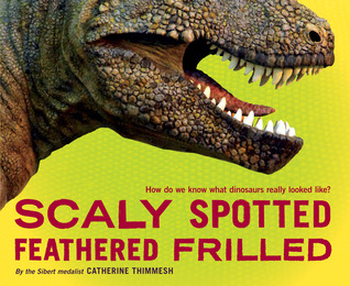 Scaly Spotted Feathered Frilled.jpg