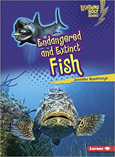Endangered and Extinct Fish.jpg