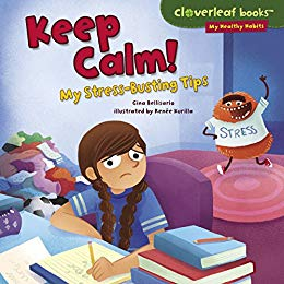 Keep Calm! My Stress-Busting Tips.jpg