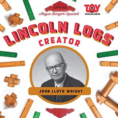 Lincoln Log Creator.jpg