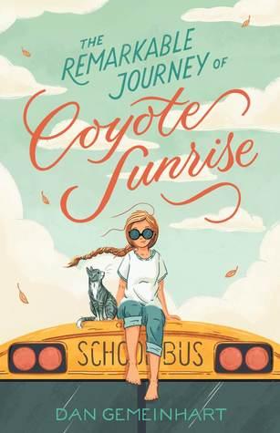The Remarkable Journey of Coyote Sunrise.jpg