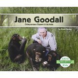 Jane Goodall Chimpanzee Expert & Activist.jpg