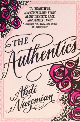 The Authentics.jpg
