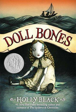 Doll Bones.jpg