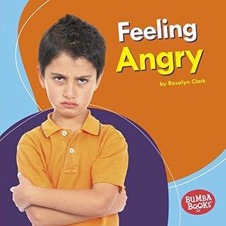 Feelings Matter Feeling Angry.jpg