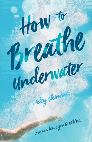 How to Breathe Underwater.jpg