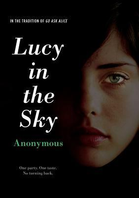 Lucy in the Sky.jpg