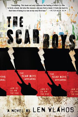 The Scar Boys.jpg