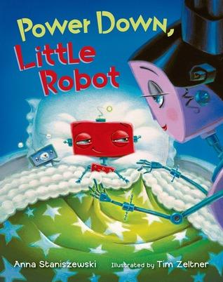 Power Down, Little Robot.jpg