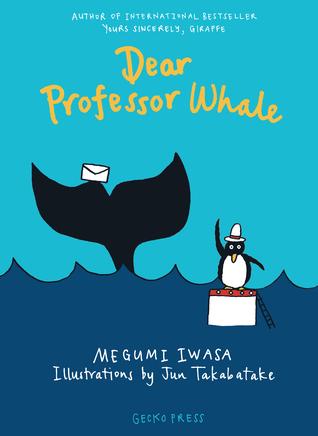 Dear Professor Whale.jpg
