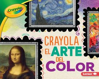 Crayola El Arte Del Color.jpg