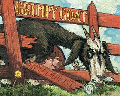 Grumpy Goat.jpg
