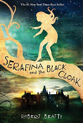 Serafina and the Black Cloak.jpg
