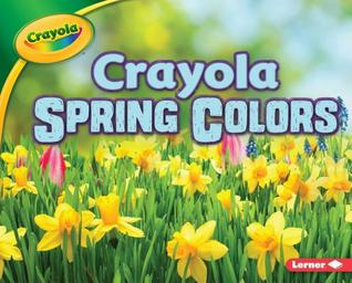 Crayola Spring Colors.jpg