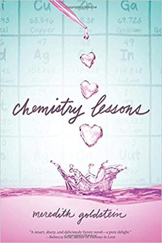 Chemistry Lessons.jpg