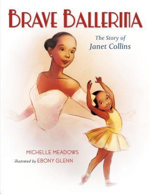 Brave Ballerina.jpg