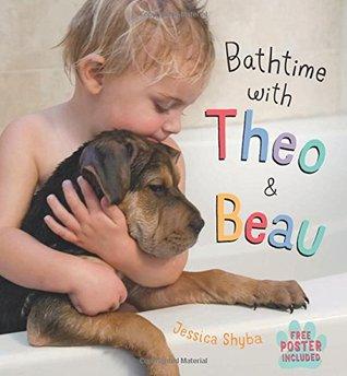 Bathtime with Theo & Beau.jpg