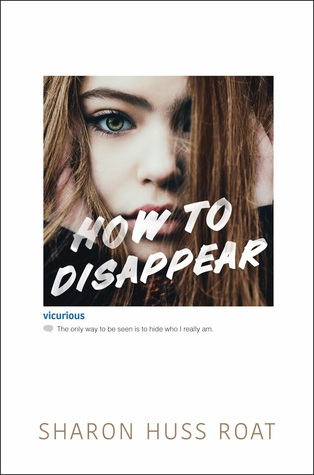 How to Disappear.jpg