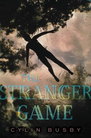 The Stranger Game.jpg