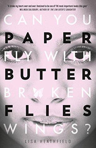 Paper Butterflies.jpg