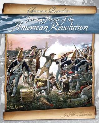 American Revolution 5 Turning Points of the American Revolution.jpg