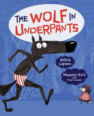 The Wolf in Underpants.jpg