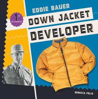Eddie Bauer Down Jacket Developer.jpg