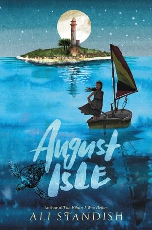 August Isle.jpg
