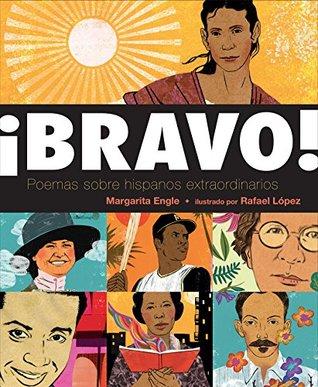 Bravo Poemas sobre hispanos extraordinarios.jpg