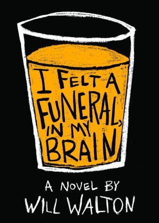 I Felt a Funeral, in My Brain.jpg