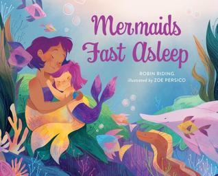 Mermaids Fast Asleep.jpg